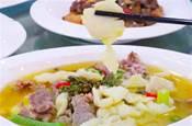 不出廈門就能嗨吃潮汕菜,500㎡超大空間星級大廚坐鎮,100+道菜任你吃!