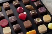 超推薦的3款春節「巧克力味伴手禮」,私房容易爆爆爆爆單!