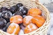 南方人無法理解的網紅水果,東北人卻把它當個寶!