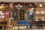 打卡《請回答1988》德善同款烤肉店,正宗的「蘇子葉包肉」這裡就可以實現!